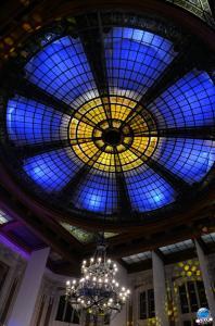 Palais de la Bourse 37