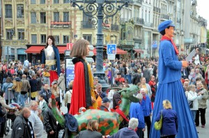 parade_geants2015_109