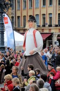 parade_geants2015_125