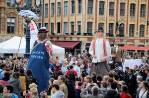 parade_geants2015_128