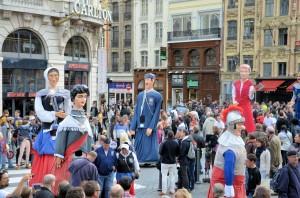 parade_geants2015_81