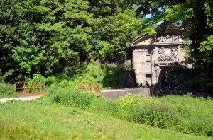 Parc de la Citadelle 63