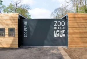 Zoo de Lille 2017 - 01