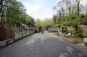 Zoo de Lille 2017 - 08