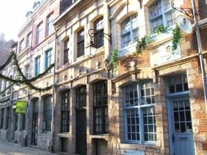 rue_des_vieux-murs_1_20090221_1068740694