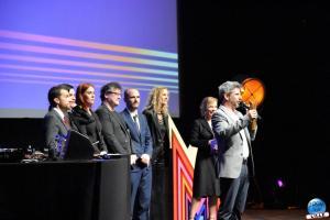 Festival Séries Mania 2019 - Clôture - 58