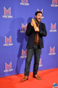Festival Séries Mania 2019 - Clôture - 64