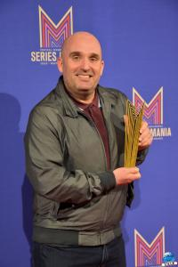 Festival Séries Mania 2019 - Clôture - 66
