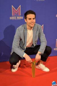 Festival Séries Mania 2019 - Clôture - 73