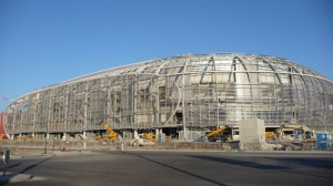 gd-Travaux Grand Stade Lille_14_20120531_1187224106
