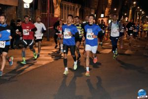 Urban Trail Lille 2019 - 07