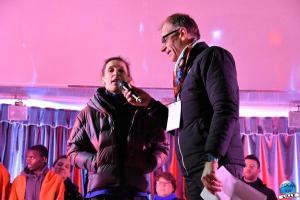 Urban Trail Lille 2019 - 15