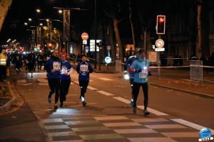 Urban Trail Lille 2019 - 23