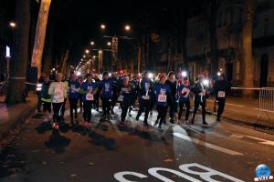 Urban Trail Lille 2019 - 24