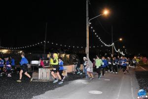 Urban Trail Lille 2019 - 28