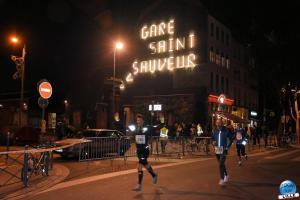 Urban Trail Lille 2019 - 33