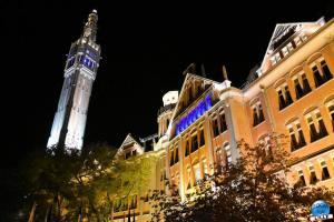 Urban Trail Lille 2019 - 35