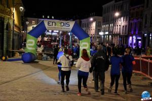 Urban Trail Lille 2019 - 79