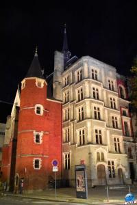 Urban Trail Lille 2019 - 98