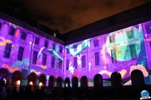 Video Mapping Festival 2021 - 100