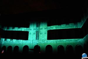 Video Mapping Festival 2021 - 109