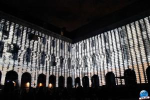 Video Mapping Festival 2021 - 119