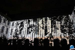 Video Mapping Festival 2021 - 120
