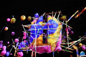 Video Mapping Festival 2021 - 139