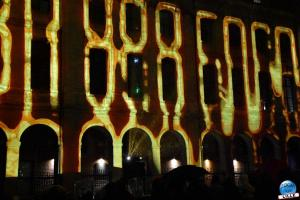 Video Mapping Festival 2021 - 141