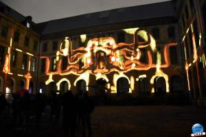 Video Mapping Festival 2021 - 142