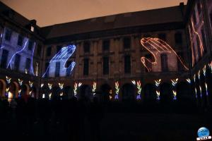 Video Mapping Festival 2021 - 144