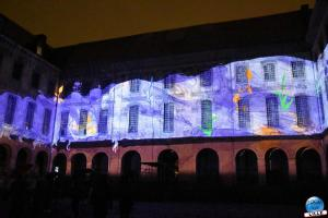 Video Mapping Festival 2021 - 145