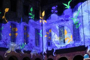 Video Mapping Festival 2021 - 146