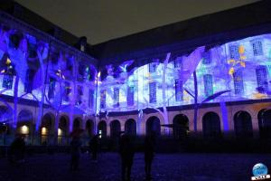 Video Mapping Festival 2021 - 147
