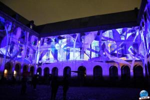 Video Mapping Festival 2021 - 148