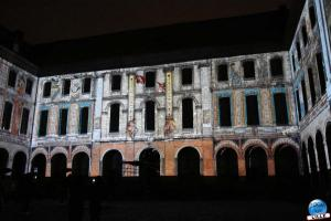 Video Mapping Festival 2021 - 149