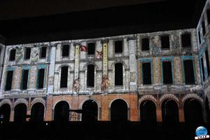 Video Mapping Festival 2021 - 150