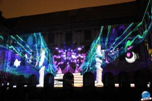 Video Mapping Festival 2021 - 151