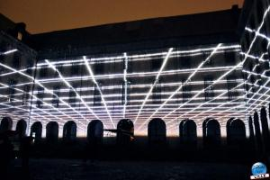 Video Mapping Festival 2021 - 152