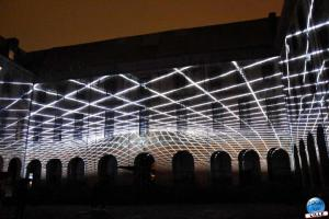 Video Mapping Festival 2021 - 153