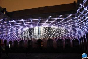 Video Mapping Festival 2021 - 154