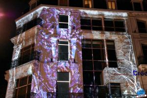 Video Mapping Festival 2021 - 63