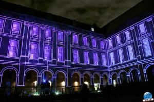 Video Mapping Festival 2021 - 89