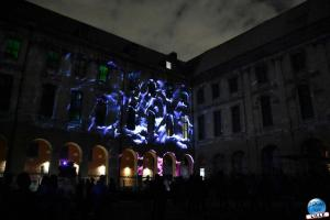 Video Mapping Festival 2021 - 90