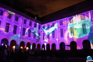 Video Mapping Festival 2021 - 99