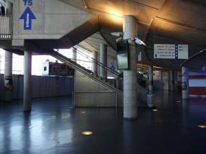 Zénith de Lille