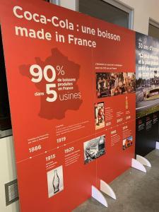 90% des boissons produites en France