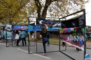 Week-end Gare d'Eau 2019 - 35